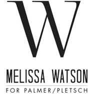 melissawatson