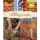 Threads Sewing Guide