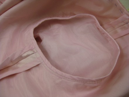 photo-12d-finished-armhole-binding