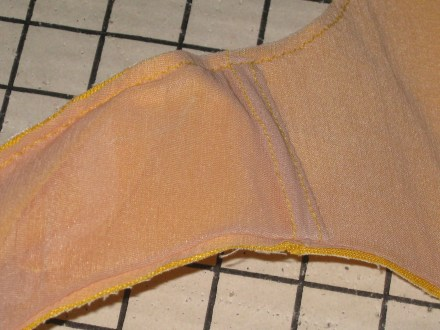 photo-13d-grade-seam-allowances