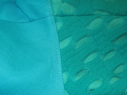 photo-14-facings-understitched
