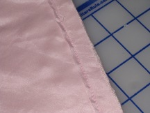 photo-5b-stay-tape-held-in-place-once-seam-is-stitched