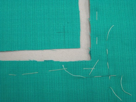photo-7-inside-corner-thread-traced-and-outside-corner-marked