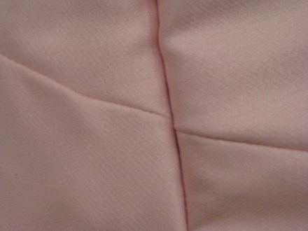 photo-9a-oops-diagonal-seam-does-not-match-at-zipper-opening